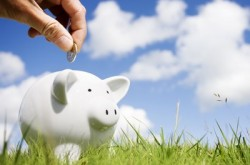 What is a Deposit Builder?